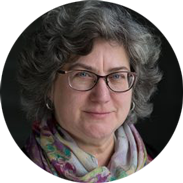 Deborah Rosenberg